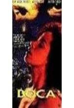 Boca (1994) afişi