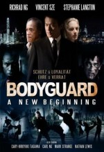 Bodyguard:a New Beginning