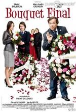 Bouquet Final (des Fleurs Pour Tout Le Monde), Le
