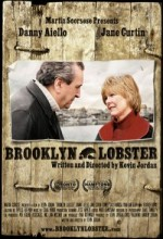 Brooklyn Lobster (2005) afişi