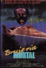 Brujeria Mortal