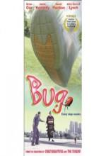 Bug (l) (2002) afişi