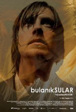 Bulanık Sular (2008) afişi