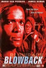 Büyük İntikam (2000) afişi