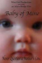 Baby of Mine (2011) afişi