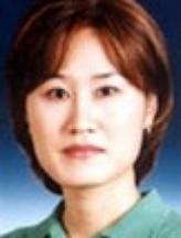 Bae Yoo-mi profil resmi