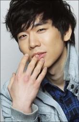Baek Seo-Bin