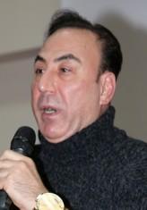 Bahadır Tokmak profil resmi