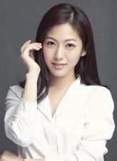 Ban So-Young profil resmi