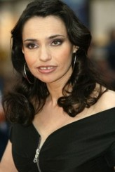 Béatrice Dalle profil resmi