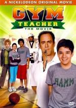 Bden Eğitimi öğretmeni (2008) afişi