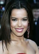 Beatriz Luengo profil resmi