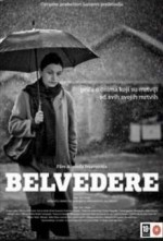 Belvedere (2010) afişi