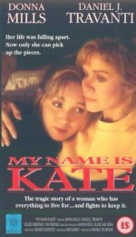 Benim Adım Kate