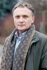 Bernhard Schir profil resmi