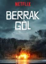 Berrak Göl (2017) afişi