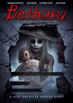 Bethany (2017) afişi