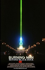Burning Man: Beyond Black Rock (2005) afişi