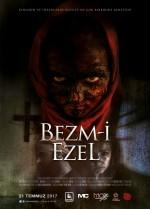 Bezm-i Ezel (2017) afişi