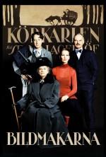 Bildmakarna (2000) afişi