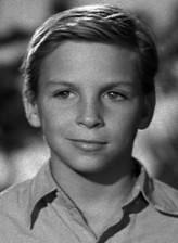 Billy Chapin profil resmi