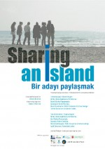 Bir Adayı Paylaşmak