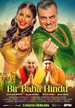 Bir Baba Hindu 2016 Full HD izle