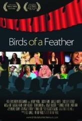 Birds of a Feather (ıı) (2011) afişi