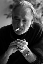 Béla Tarr profil resmi