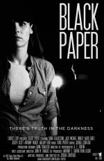 Black Paper