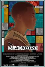 Blackbird (2014) afişi