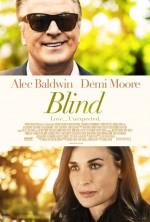 Blind (2017) afişi