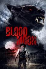 Kanlı Ay (2014) afişi