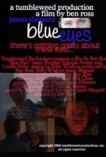 Blue Eyes (2006) afişi