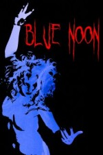 Blue Noon