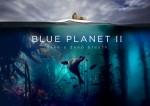 Blue Planet 2 (2017) afişi