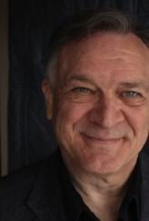 Bob Creager profil resmi