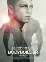 Bodybuilder (2014) afişi