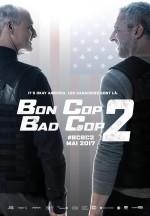 İyi Polis Kötü Polis - 2