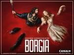 Borgia Sezon 3