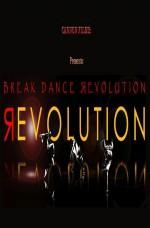 Break Dance Revolution