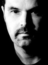 Brett Sullivan profil resmi
