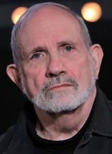 Brian De Palma profil resmi