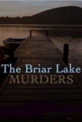 Briar Lake Liers  afişi