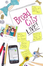 Broad City Sezon 2  afişi