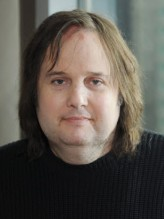 Bruce Sinofsky profil resmi