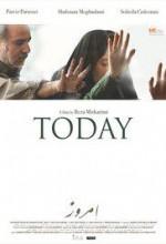 Bugün