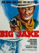 Büyük Jake