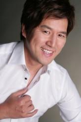 Byeon Woo-min profil resmi