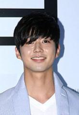 Byun Joon-Suk